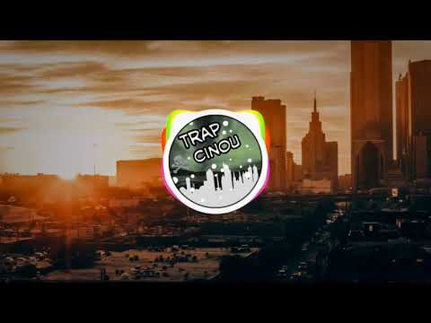 L'Algérino - Banderas (remix) [TRAP CINOU]