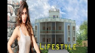 Lifestyle Myra Sareen ,Weight, Age, Wiki, Biography, Boyfriend, Family