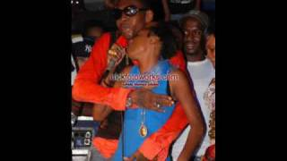 Vybz Kartel - Better Can Wuk (MARCH 2010) TJ RECORDS