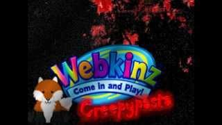 Repeat youtube video Webkinz Creepypasta