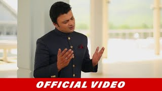 Tera Banda | Shahbaz Khan | Latest Punjabi Song 2016 | Sufi Songs 2016
