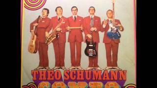 THEO SCHUMANN COMBO - Vesuv