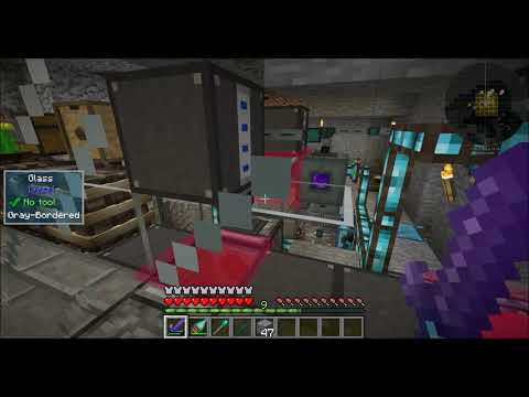 Increase Modded Minecraft FPS
