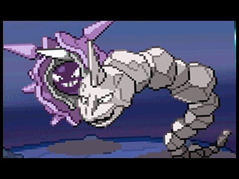 Digimon world next order kingsukamon