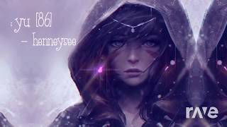 Henneysion - Aether & Yu | RaveDj