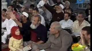 اقرأ كتابك مع الشيخ أحمد عامر حلقة 16-2-2017