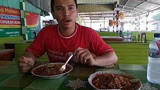 Doktoro esperanto el Aceh mangxas Laweung nodolon kaj promociu Laweung nodolon kvin kontinentojn