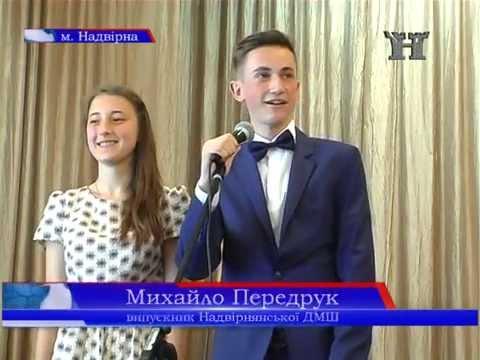Музика, талант, здобутки 05.06.2015р