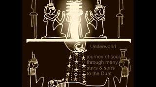 The Grand Alkhemist Master Key4