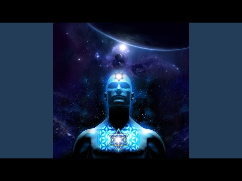 852 Hz ❯ Journey of Your Soul to the Outer Universe ❯ Healing Music of Cosmic Spheres