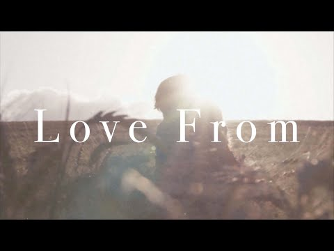 "Yap!!! ""Love From"" (Music Video)"