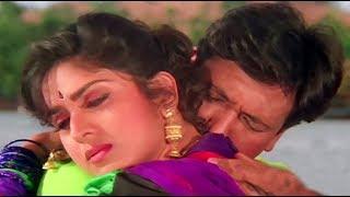 Tumsa Koi Pyara Koi Masum Nahi Hai (((Jhankar))) HD , Khuddar (1994) Kumar sanu