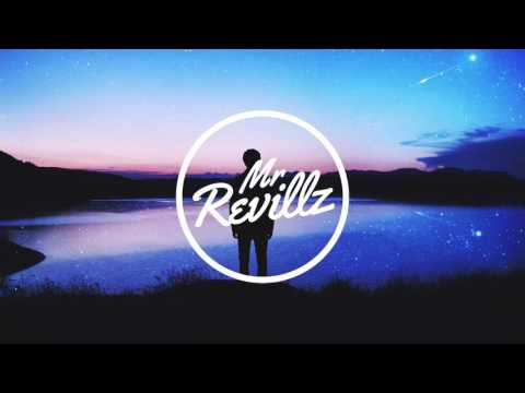 Kygo & Labrinth - Fragile