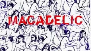 Download Mac Miller -Lucky Ass Bitch (feat. Juicy J) With Lyrics 2012 (Macadelic) MP3 song and Music Video
