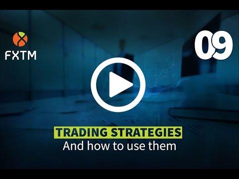 09-trading-strategies-|-fxtm-forex-education