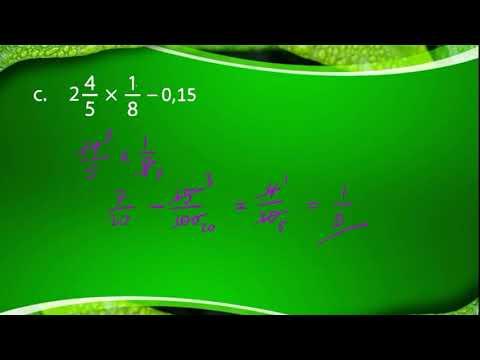 hitung-campuran-pecahan-2-|-materi-pembelajaran-online-matematika-kelas-6