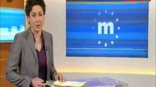Die größten Medienlügen des Jahres 2011