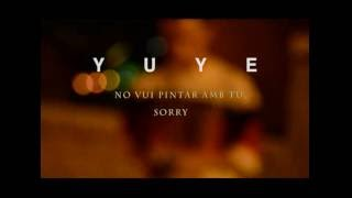 Yuye / No Vui Pintar /