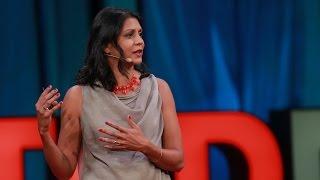 Rethinking New Diseases