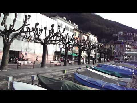 Campione d'Italia HD 2012