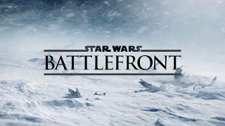 Как скачать и установить STAR WARS: Battlefront Beta ?