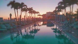 Welcome to Florida USA Trip | Globe trotter | Tour du monde