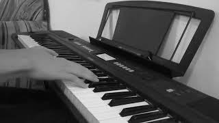 En momentos así instrumental piano