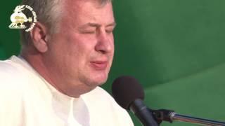 40 Алексей Беляев ~ Там на каждой горушке по Егорушке  ~ Концерт гостей ~ Агидель 2016 mp4