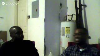 Haitian Cultural night in San Antonio,TX Live Q&A (3/13/14)