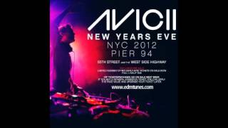 Avicii Live at Pier 94 New York City 01-01-2012.mp3