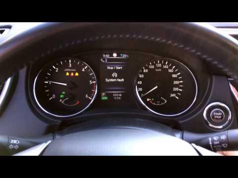 2015 Infiniti Q50 - Vehicle Information Display | Doovi
