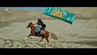 Safevi Türk Devleti - Safavid Turkish Empire | Kızılbaş Türkler/Qizilbash Turks