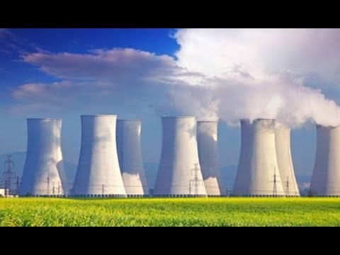 Uranium Energy Corp - Production, Acquisitions, & Strategic Investors ! ! !