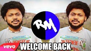 CoryxKenshin - My Retirement (Welcome Back Remix!) @CoryxKenshin