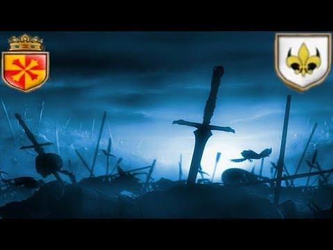 """Crusader Kings 2 """" Вы об этом пожалеете """" #18"""