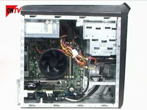 PACKARD BELL IXTREME M5800 DRIVER WINDOWS