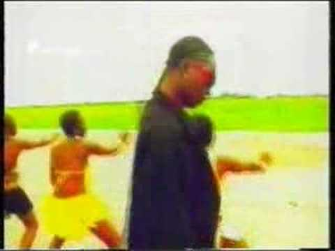 Tabasilli Feat. Trio Fam - De Mpto a Rovuma