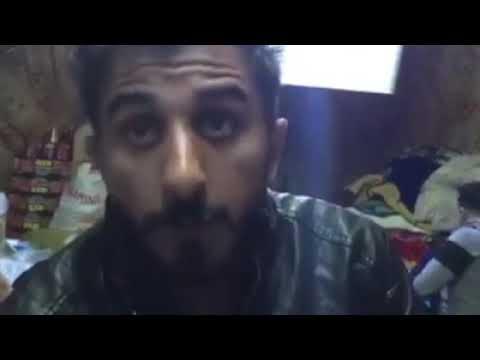 صفاء السراي ايقونة ثورة تشرين  - نشر قبل 9 ساعة