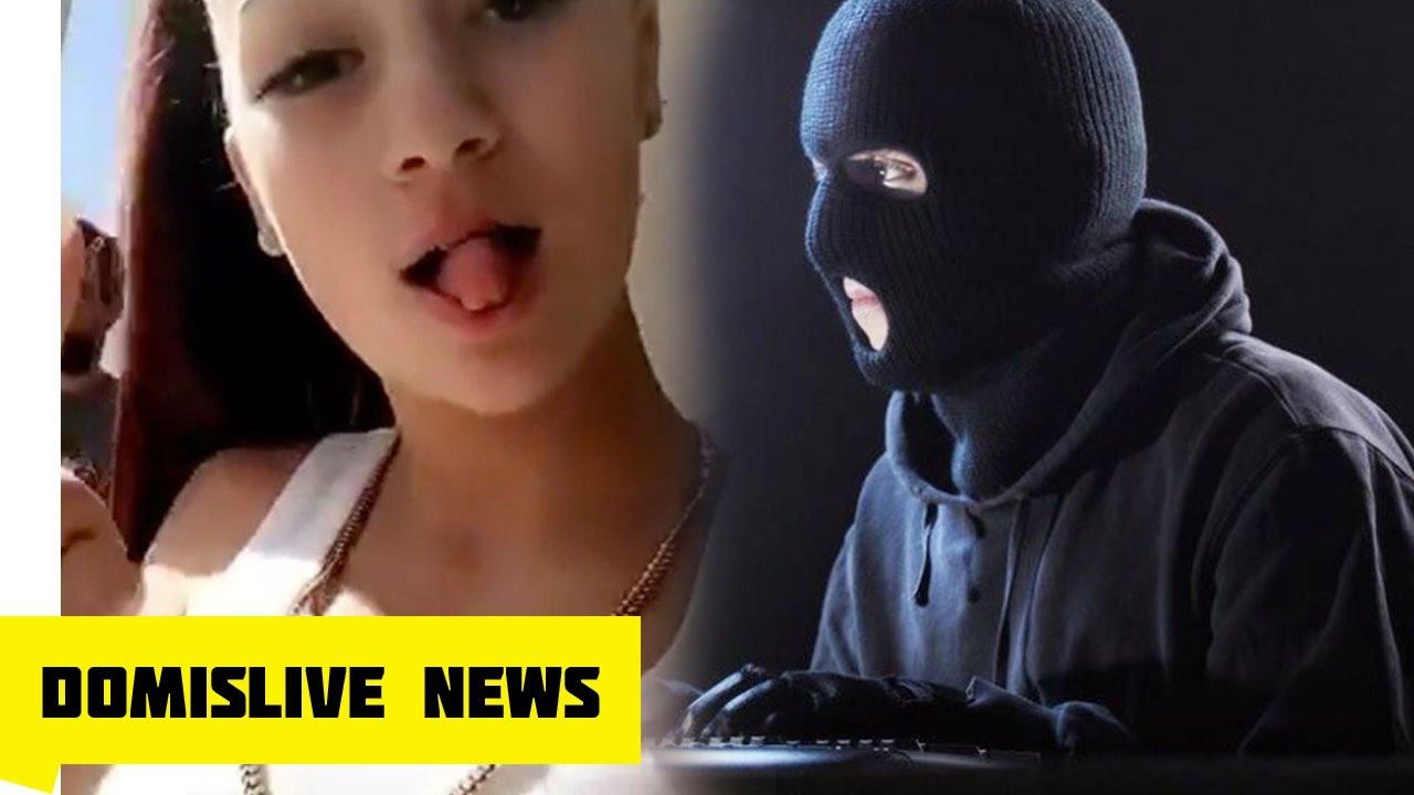 Porn videos of asian girls-4375