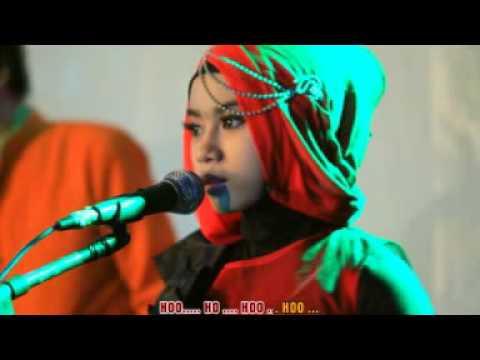 Asyifa Group - Korban Cinta | ReMake Aashiqui 2