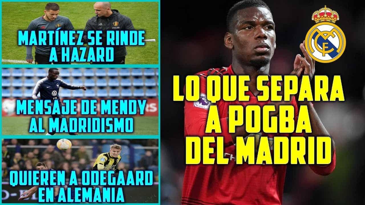 De poder a poder: alineaciones del Argentina vs. Colombia hoy en ...