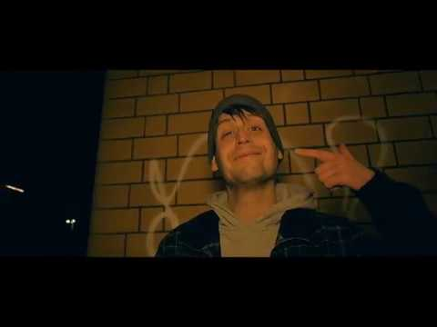 Fraser x Rice Master Yen - Origami (Official Video)