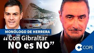 Herrera-tajante-ante-Sánchez-Con-Gibraltar-quot-NO-es-NO-quot