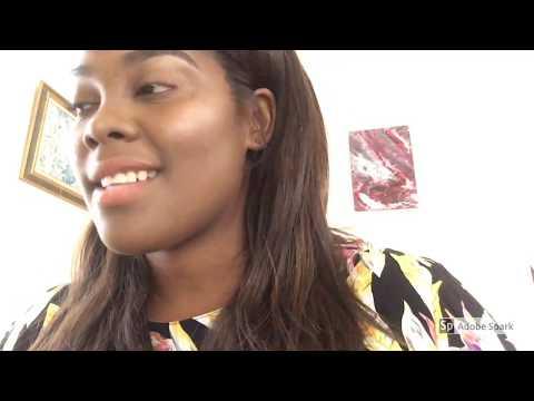 Agrolink Jamaica CIC Promo