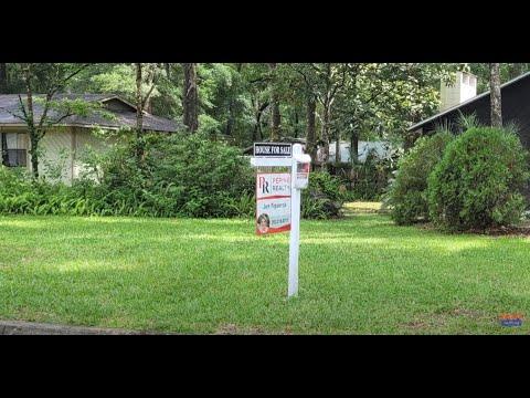 Download Inside Florida's rising 2021 real estate market