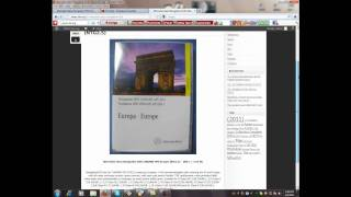 Download Mercedes-Benz Navigation DVD COMAND APS Europe