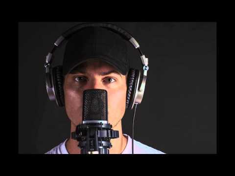Danny Love - Rejoice (Dustin Kensrue Cover)