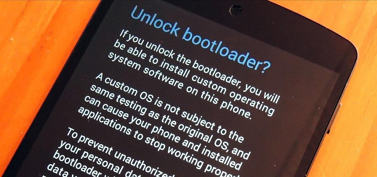 Game unlock phone | http://vahnvau lineage-2-revolution info/