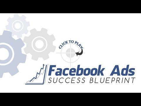 Facebook Ads Success Blueprint VSL