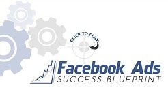 Facebook Ads Success Blueprint VSL